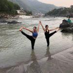 formation de profeseeur de yoga