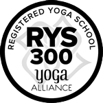 300 Hours Yoga TTC