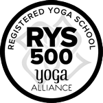 RYS 500 Hours Yoga TTC