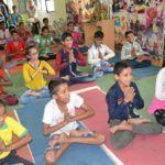 Pankh Partner School