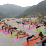 How can yoga change your life