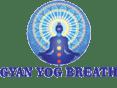 gyan yog breath logo