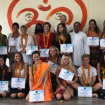 Gyan Yog Breath Yoga Teacher Training