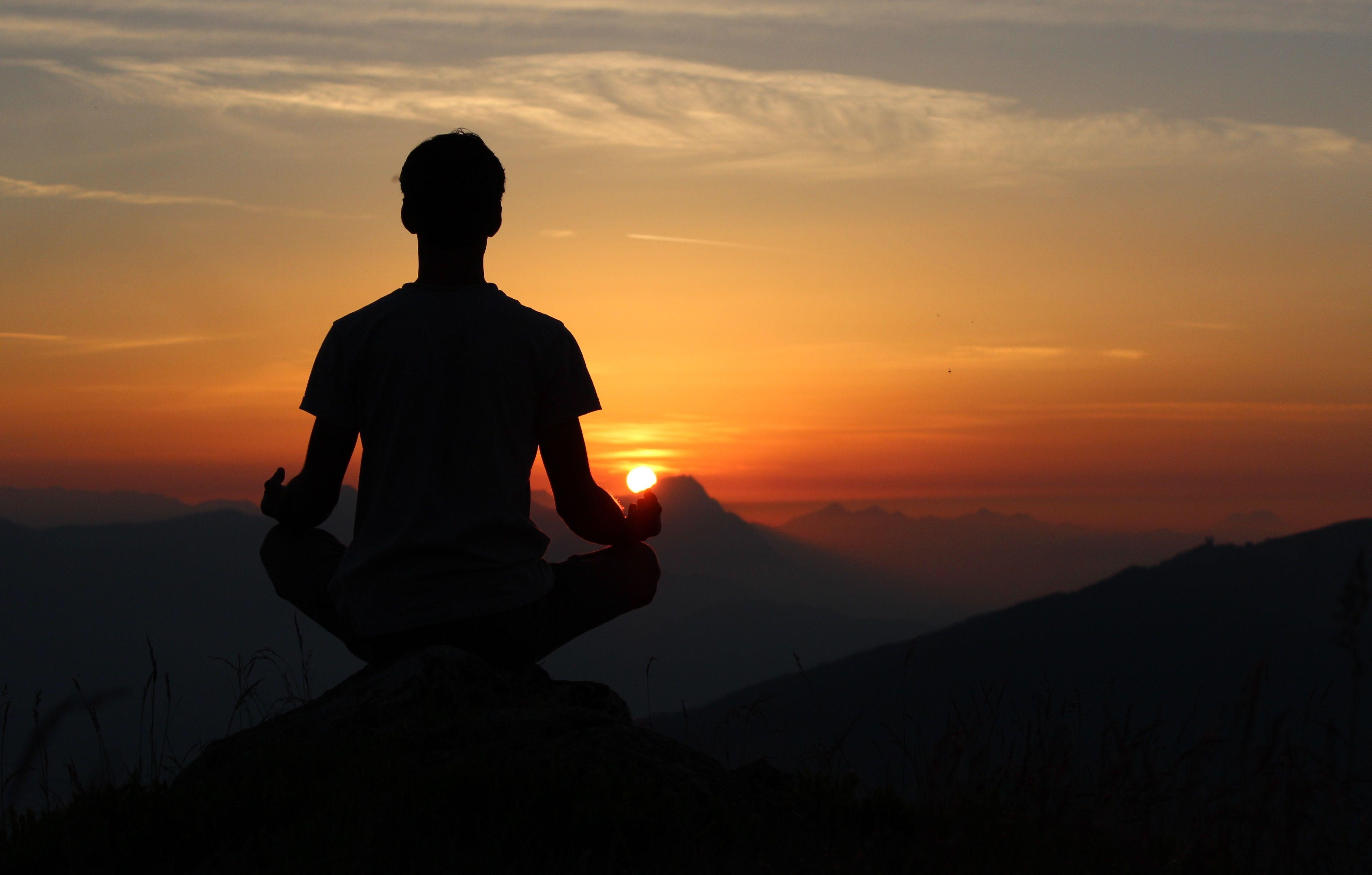 traditional hatha yoga surya namaskar