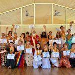 Gyan Yog Breath Yoga Teacher Training