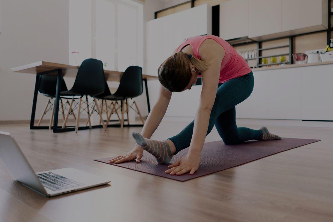 300 Hour Online Yoga Teacher Training, Online YTT Gyan Yog ...
