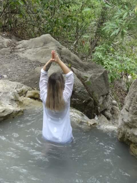 200 Hour Online Yoga Teacher Training- Gyan Yog Breath