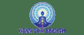 Gyan-Yog-breath-Mobile-Logo.png