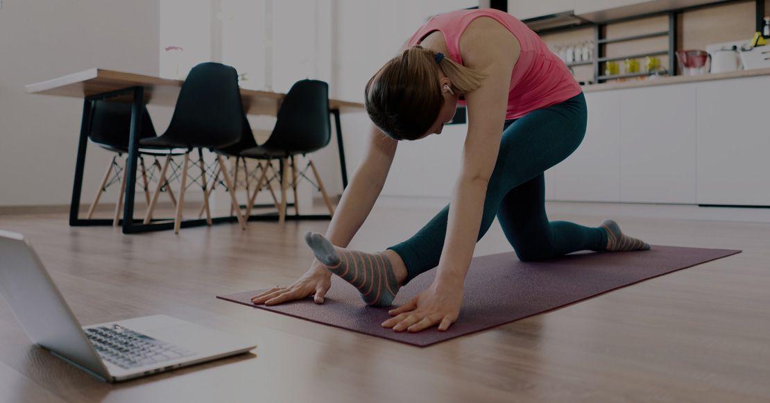 online-300-hour-yoga-teacher-training.jpg